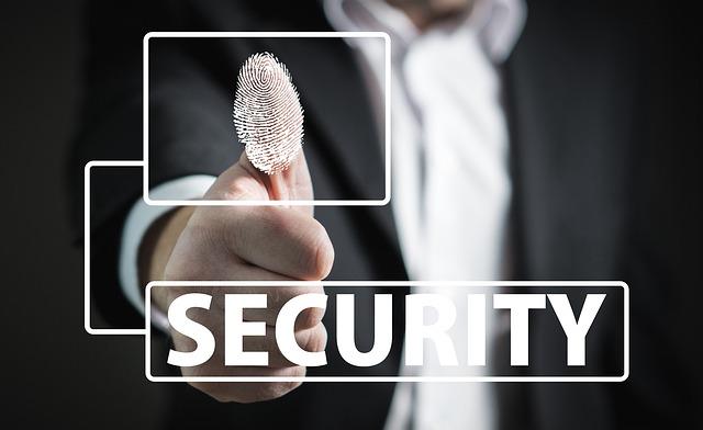 Velké změny v ochraně osobních údajů