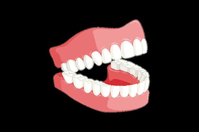 zubní náhrada.png